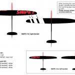 snipe2-paint-04